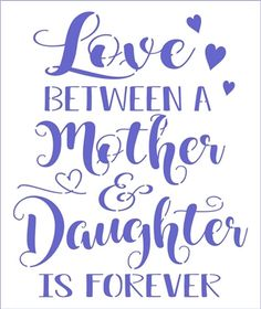 Proud Of You Quotes Daughter, Mothers Love Quotes, Mothers Quotes To Children, Family Love Quotes, Mother Daughter Quotes, I Love My Daughter, Son Quotes, Child Quotes, Mother Daughters