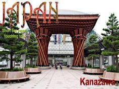 During World War Two, Kanazawa was Japan's second largest city (after Kyoto) to escape destruction by air raids. Consequently, parts of the old castle town, such as the Nagamachi samurai district and chaya entertainment districts, have survived in pretty good condition
