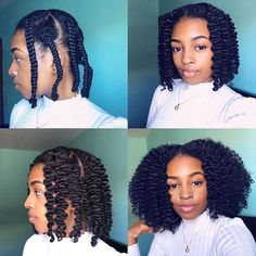 Natural Hair 101 Series: How To Keep Moisture in Natural Hai.- Natural Hair 101 Series: How To Keep Moisture in Natural Hair – Kinky Hair Rocks - Braid Out Natural Hair, Natural Hair Gel, Pelo Natural, Natural Skin, Natural Girls, Natural Women, Natural Hair Journey, Ethnic Hairstyles, Black Women Hairstyles