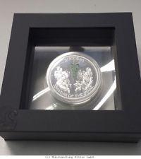 RITTER Tuvalu, Dollar 2013, Jahr der Schlange, PP #coins #numismatics