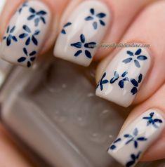 Nail Art - My Nail Polish Online - nail polish online