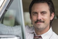This Is Us Photo Preview: The Pearsons In LA | Tell-Tale TV - Part 2