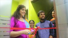 TOTAL CHENNAI NEWS: Viscosity Dance Academy grows more Thicker and Thi...