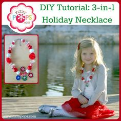 diy-tutorial-christmas-valentines-day-fizzypops,com-chunky-bead-necklace