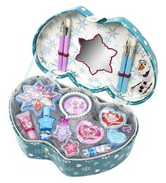 Little Girl Toys, Toys For Girls, Kids Toys, Girls Nail Designs, Kids Bedroom Designs, Makeup Kit For Kids, Kids Makeup, Disney Princess Toys, Clothes