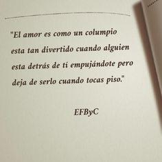 Ironíano?.. #frase #love #amor #onlynote #tintasmentales #desamor