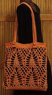 This bag uses 2 rolls of size La Espiga, goldenrod. Size approximately This bag uses 2 rolls of size La Espiga, goldenrod. Size approximately Lining is optional. I drop little black purses inside mine to hold my stuff. Crochet Market Bag, Crochet Tote, Crochet Handbags, Crochet Purses, Knit Or Crochet, Crochet Gifts, Purse Patterns, Crochet Patterns, Crochet Shell Stitch