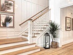 die 151 besten bilder von treppenaufgang treppengel nder treppenaufgang und treppen. Black Bedroom Furniture Sets. Home Design Ideas