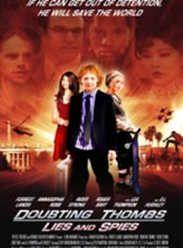 《卧底学园/间谍学院》高清在线观看-喜剧片《卧底学园/间谍学院》下载-尽在电影718,最新电影,最新电视剧 ,    - www.vod718.com