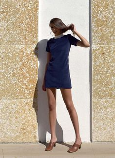 STAUD - Dresses