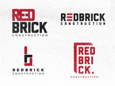Continued logo exploration, what one you guys think has more potential to keep going? Thanks!!