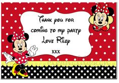 Kids Birthday Rectangle Stickers KBRS 010