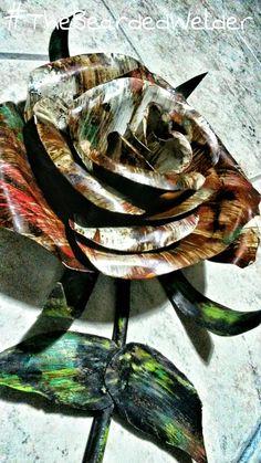 Contact me for custom orders... sculptures, signs, welding, metal fabrication, repairs, etc.    www.facebook.com/thebeardedwelder   thebeardedwelder@gmail.com   https://www.etsy.com/shop/TheBeardedWelder  #TheBeardedWelder #MetalArt  #BetterCallSaul #twd #TheWalkingDead #vikings #ragnar #soa #VikingsSeason3 #sculpture #hinder #paparoach #glock #eminem #origina #selfmade #peavey #fender #hendrix #summer #gibson #chivette #clapton #slipknot #clutch #korn  #manson #mastadon #schecter…