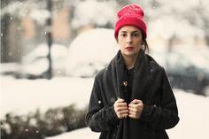 http://www.grazia.it/moda/tendenze-moda/look-inverno-giacca-layering-trendsetter-it-girl