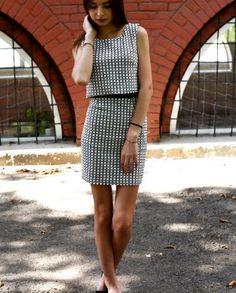 dress-chess-topmodabg