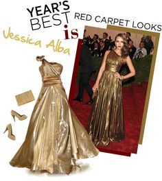 """""""red carpet"""" by sibanesly ❤ liked on Polyvore"""