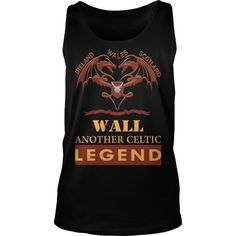 WALL CELTIC another Legend #gift #ideas #Popular #Everything #Videos #Shop #Animals #pets #Architecture #Art #Cars #motorcycles #Celebrities #DIY #crafts #Design #Education #Entertainment #Food #drink #Gardening #Geek #Hair #beauty #Health #fitness #History #Holidays #events #Home decor #Humor #Illustrations #posters #Kids #parenting #Men #Outdoors #Photography #Products #Quotes #Science #nature #Sports #Tattoos #Technology #Travel #Weddings #Women