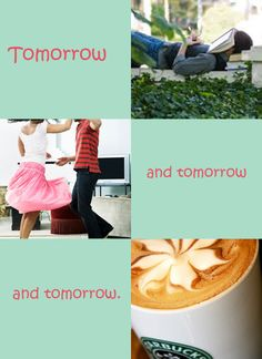 You Could Rattle the Stars. Tomorrow And Tomorrow, Fangirl Book, Something Big, Real Friends, Random Stuff, Stars, Books, Random Things, Libros