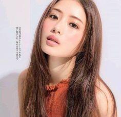 ❤ #石原さとみ #ishiharasatomi #かわいい#cute#女優#actress Asian Love, Pretty Asian, Beautiful Asian Girls, Beautiful Women, Japanese Face, Japanese Beauty, Asian Beauty, Japanese Makeup, Satomi Ishihara