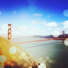 GG San Francisco. GG :) - @wendyslookbook- #webstagram