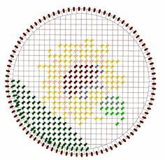 roundf.jpg (686×667)