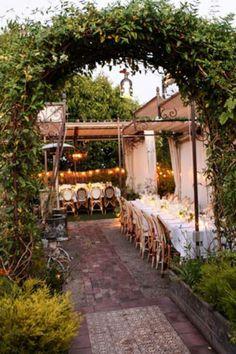 Petit Ermitage #weddingvenues