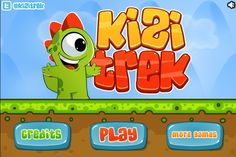 Kizi Mobile Games to Play Online