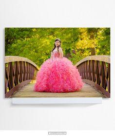 Fotos - Fotos de Quinceañeras en Houston por Lunabela Photography — Houston Quinceañera Photographer - Fotografo de Quinceañeras en Houston