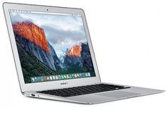 Buy Apple MacBook Air Laptop 256 ssd (Certified Refurbished) online in {categories} Refurb Buy Macbook, Macbook Air Laptop, Macbook Air 13 Inch, Mac Laptop, Apple Laptop, Macbook Pro, Apple Mac Book, Mac Os, Macbook Air Wallpaper