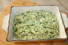 RETETELE SAPTAMANII 10-16 IULIE 2017 - Flaveur Yummy Food, Tasty, Cheddar, Guacamole, Food To Make, Grains, Healthy Recipes, Healthy Food, Mexican