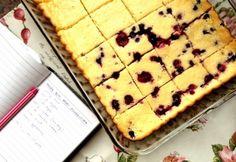 Cake Cookies, Waffles, Keto, Favorite Recipes, Bread, Breakfast, Food, Diy, Build Your Own