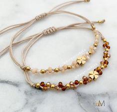 Macrame Jewelry, Diy Jewelry, Handmade Jewelry, Jewelry Making, Diy Beaded Bracelets, Handmade Bracelets, Jewelry Bracelets, Diy Rings, Imitation Jewelry