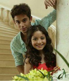 Disney Channel, Sou Luna Disney, Cimorelli, Image Fun, Ginny Weasley, Son Luna, Foto Jungkook, Disney Films, Make New Friends