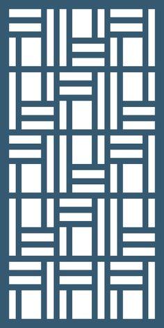 Corte Laser MDF – Export Laser – Corte a Laser Novo Hamburgo e Lajeado Panel Mdf, Cnc Cutting Design, Laser Cutting, Stencils, Window Grill Design, Cnc Wood, Backdrop Design, Gate Design, Stained Glass Patterns