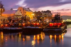 The Top 9 Things to Do in Portsmouth, New Hampshire New England Usa, New England States, New England Travel, East Coast Travel, East Coast Road Trip, Portsmouth New Hampshire, Kittery Maine, Canadian Travel, Best Places To Travel