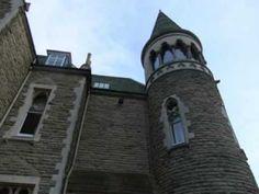 Gravity FM Heritage Project - St Vincent's Hall Saint Vincent, Saints, Mansions, House Styles, Videos, Projects, Log Projects, Blue Prints, Manor Houses