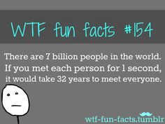 MORE OF WTF-FUN-FACTS ARE COMING HERE <—-