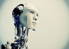 """AI Robot Learns Words In Real Time & Tells Human Creators It Will Keep Them In A """"People Zoo"""""""