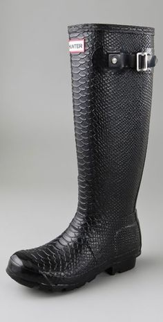 6896b2b1be32 been lusting over these for some time. Snake Boots