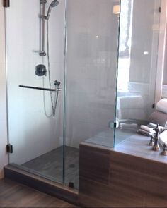 Bathroom Remodel Vallejo Ca find comfort after a long day at work! this beautifully designed