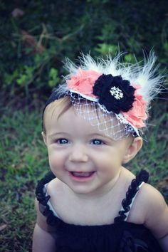 1000 images about diy hair clips head bands bows and