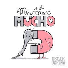 #Frases #Amor :)