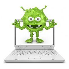 Trojan.Zapchast.B est classé comme l'infection cheval de Troie qui corrompt tous les fichiers et dossiers importants et rendent la vitesse du système lent. Il doit être enlevé à l'aide de l'outil de suppression Trojan.Zapchast.B.