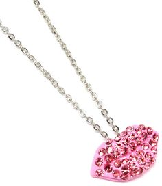 New Jewelry Ideas for WOMEN have been published on Wooden Bling http://blog.woodenbling.com/costume-jewelry-idea-wbaman1188rdpnk/.  #Jewelry #WomensJewelry #CostumeJewelry #FashionJewelry #FashionAccessories #Fashion #Fashionstyle #Necklaces  #Bling #Pendants #Chains #SWAG