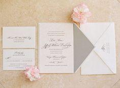 結婚式の手作り招待状に使える可愛い素材画像まとめ | ときめキカク365