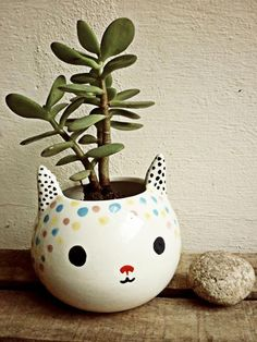 Vasos e Garrafas Decorativas | collector55.com.br loja de decoração online