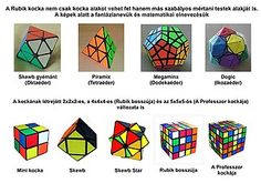 Ancient Symbols, Hungary, Cube, Creatures, Toys, Google, Activity Toys, Clearance Toys, Gaming