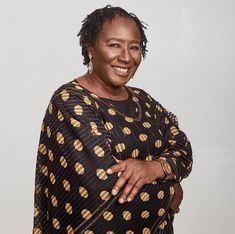 'The only regret I have in life is that I wasn't allowed to marry the man of my choice' – Actress Patience Ozokwor Got Married, Getting Married, Happy Birthday Ma, Graphic Design Posters, Black People, Regrets, Patience, I Movie, The Man