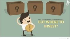 Where & How to Invest?TheFundoo solves all the hurdles faced by investors as well as financial advisors scientifically & provides better fund selection. TheFundoo's platform helps the financial advisors to increase their client's wealth by reasonable figures.  Signup today to get the EARLY ACCESS – www.thefundoo.com