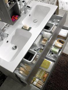 Noah | Sanchis Muebles de baño